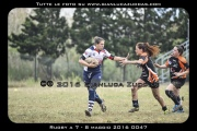 Rugby_a_7_-_8_maggio_2016_0047