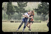 Rugby_a_7_-_8_maggio_2016_0048