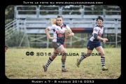 Rugby_a_7_-_8_maggio_2016_0053