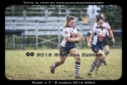 Rugby_a_7_-_8_maggio_2016_0054