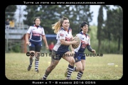 Rugby_a_7_-_8_maggio_2016_0055