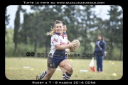 Rugby_a_7_-_8_maggio_2016_0056