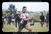 Rugby_a_7_-_8_maggio_2016_0057