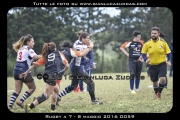 Rugby_a_7_-_8_maggio_2016_0059