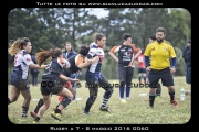 Rugby_a_7_-_8_maggio_2016_0060
