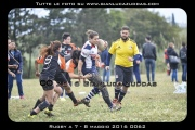 Rugby_a_7_-_8_maggio_2016_0062