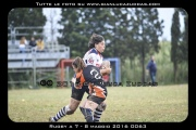 Rugby_a_7_-_8_maggio_2016_0063