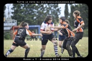 Rugby_a_7_-_8_maggio_2016_0064