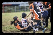 Rugby_a_7_-_8_maggio_2016_0066