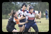 Rugby_a_7_-_8_maggio_2016_0068