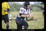 Rugby_a_7_-_8_maggio_2016_0072