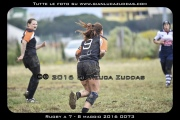 Rugby_a_7_-_8_maggio_2016_0073