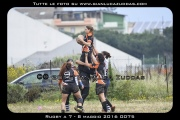 Rugby_a_7_-_8_maggio_2016_0075