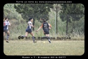 Rugby_a_7_-_8_maggio_2016_0077