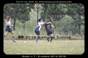 Rugby_a_7_-_8_maggio_2016_0078