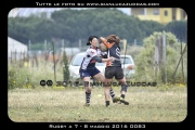Rugby_a_7_-_8_maggio_2016_0083