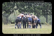 Rugby_a_7_-_8_maggio_2016_0085
