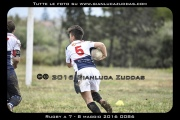 Rugby_a_7_-_8_maggio_2016_0086