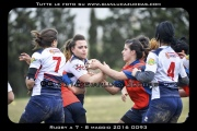 Rugby_a_7_-_8_maggio_2016_0093