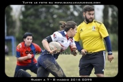 Rugby_a_7_-_8_maggio_2016_0095