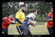 Rugby_a_7_-_8_maggio_2016_0097