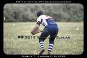 Rugby_a_7_-_8_maggio_2016_0099