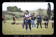 Rugby_a_7_-_8_maggio_2016_0001