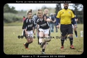 Rugby_a_7_-_8_maggio_2016_0003