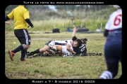 Rugby_a_7_-_8_maggio_2016_0005