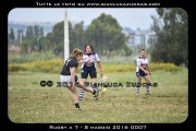 Rugby_a_7_-_8_maggio_2016_0007
