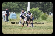 Rugby_a_7_-_8_maggio_2016_0008