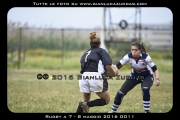 Rugby_a_7_-_8_maggio_2016_0011