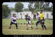Rugby_a_7_-_8_maggio_2016_0016