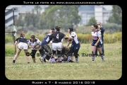 Rugby_a_7_-_8_maggio_2016_0018