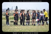 Rugby_a_7_-_8_maggio_2016_0022
