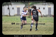 Rugby_a_7_-_8_maggio_2016_0023