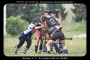 Rugby_a_7_-_8_maggio_2016_0028