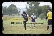 Rugby_a_7_-_8_maggio_2016_0035