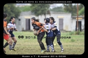 Rugby_a_7_-_8_maggio_2016_0038
