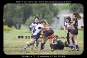 Rugby_a_7_-_8_maggio_2016_0039