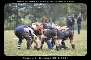 Rugby_a_7_-_8_maggio_2016_0041