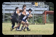 Rugby_a_7_-_8_maggio_2016_0042