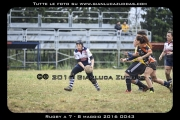 Rugby_a_7_-_8_maggio_2016_0043