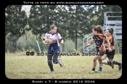 Rugby_a_7_-_8_maggio_2016_0046