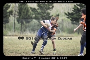 Rugby_a_7_-_8_maggio_2016_0049