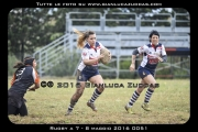 Rugby_a_7_-_8_maggio_2016_0051