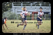 Rugby_a_7_-_8_maggio_2016_0052