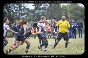 Rugby_a_7_-_8_maggio_2016_0061
