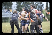 Rugby_a_7_-_8_maggio_2016_0065