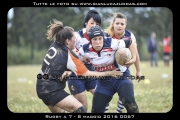 Rugby_a_7_-_8_maggio_2016_0067